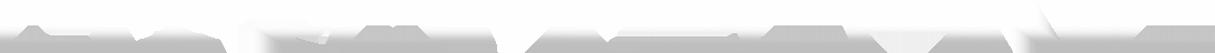 Gyro Technics Logo